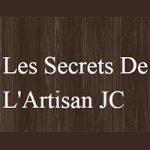 Les Secrets De L'Artisan JC