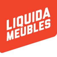 liquida meubles