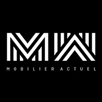 MA mobilier actuel
