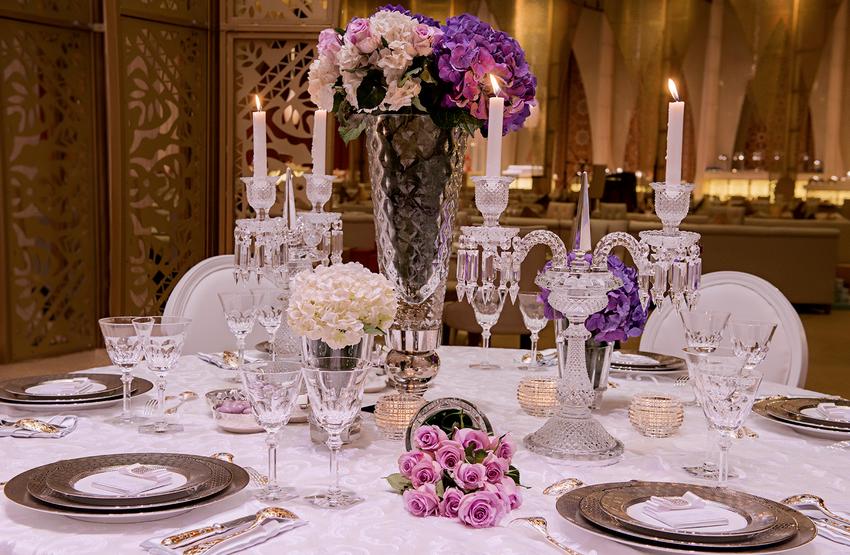 MATERIAUX-vaisselle-art-de-la-table-couverts-salle-a-manger-diner-decoration-meubles-quebec-canada