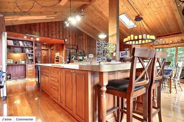 MC-EBENISTE-bar-cellier-refroidisseur-cave-vin-vins-salle-a-manger-the-cafe-decoration-meubles-quebec-canada