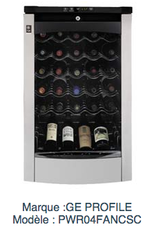 MEUBLES-NORMAND-LALONDE-bar-cellier-refroidisseur-cave-vin-vins-salle-a-manger-the-cafe-decoration-meubles-quebec-canada