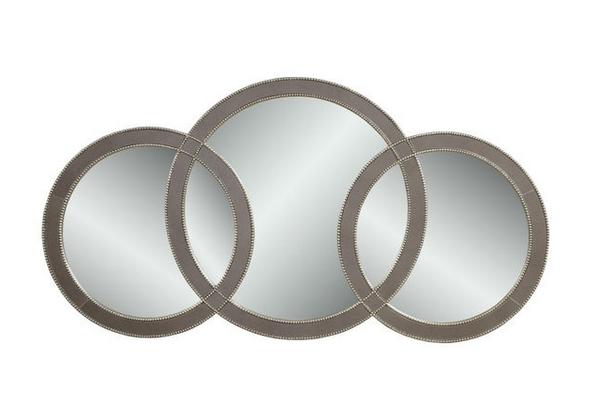 MOBILART-miroirs-de-salle-de-bain-decoration-meubles-quebec-canada