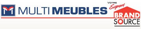 Mobilier Multi Meubles