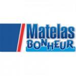 Matelas Bonheur