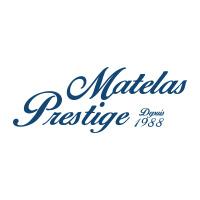 Matelas Prestige Logo