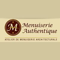 Menuiserie Authentique