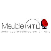 Meuble MTL