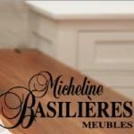 Meubles Micheline Basilières – Saint Lambert