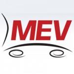 Cat gorie ventes promotions liquidations for Meubles en vrac liquidation