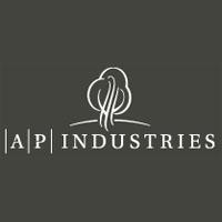 Meubles AP Industries