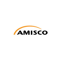 Meubles Amisco