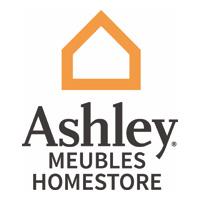 Meubles Ashley