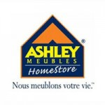 Meubles Ashley