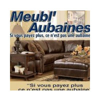 Meuble Aubaines Gentilly Of Meubl 39 Aubaines Gentilly