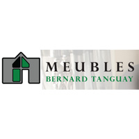 Meubles Bernard Tanguay