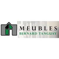 Meuble webmarchandbe lannuaire du commerce en ligne 2015 for Maurice tanguay meuble
