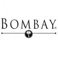Meubles Bombay