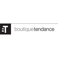 Meubles Boutique Tendance