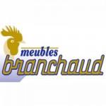 Meubles Branchaud