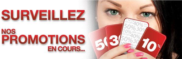 Meubles-Branchaud-Promotions
