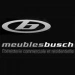 Meubles Busch