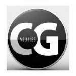 Meubles CG