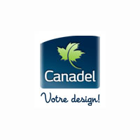 Meubles Canadel