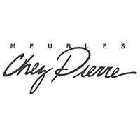 Meubles Chez Pierre