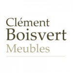 Meubles traditionnels for Boisvert meuble