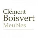 Meubles Clément Boisvert – Trois-Rivières