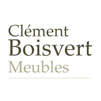 Meubles cl ment boisvert trois rivi res for Meuble bdm trois rivieres