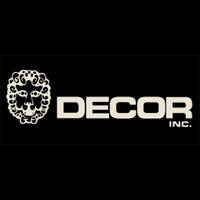 DECOR Inc. Meubles et Décoration Montréal