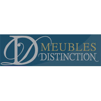 Meubles Distinction