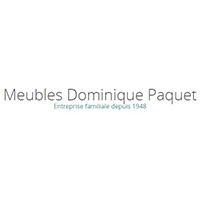 Meubles Dominique Paquet