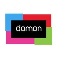 Domon – Centre de Liquidation