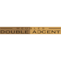Meubles Double Accent – Drummondville