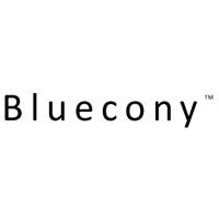 Meubles Ergonomique Bluecony Montréal