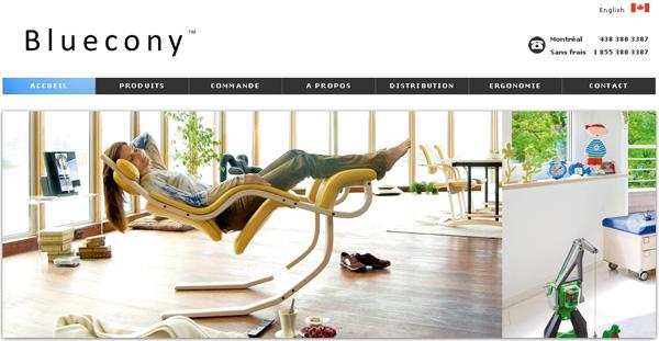 Ameublement en ligne maison design for Ameublement en ligne