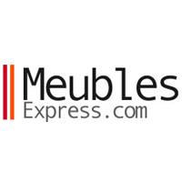 Meubles Express Montréal