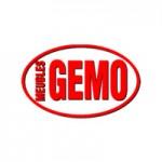 Magasins meubles gemo for Liquidation meuble gemo granby