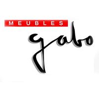 Meubles Gabo