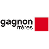 Gagnon fr res sept les for Gagnon frere meuble