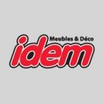 Meubles IDEM Québec