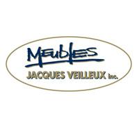 Meubles Jacques Veilleux – St-Georges Beauce
