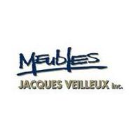 Meubles Jacques Veilleux