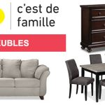 Meubles Léon – Les Meubles