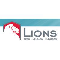 Meubles Lions Montréal
