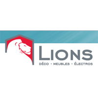 Meubles lions montr al for Lion meuble liquidation montreal