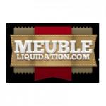 Meuble Liquidation